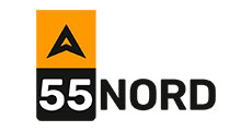 55 Grader Nord P/S