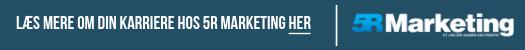 5R Marketing ApS
