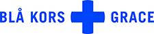 Blå Kors Danmark