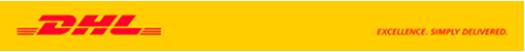 DHL Parcel Nordic