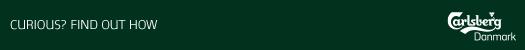 Carlsberg Danmark