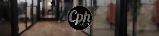 Copenhagen Sales ApS