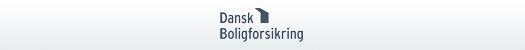 Dansk Boligforsikring A/S