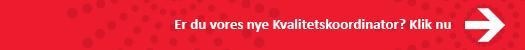 Dansk Beredskabskommunikation A/S