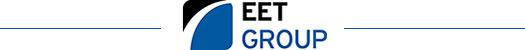 EET Group