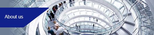 Nordic Retail Group