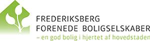 Frederiksberg Forenede Boligselskaber