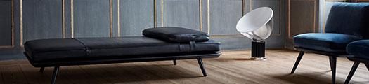 Fredericia Furniture A/S