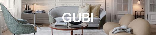 Gubi A/S
