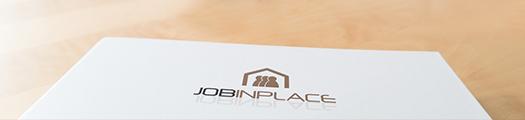 JOBINPLACE A/S