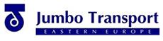 Jumbo Transport Eastern Europe