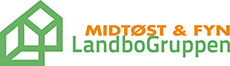 Midtøst & Fyn - Landbogruppen