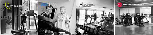 Fitness & Healthcare Group