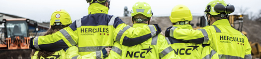NCC Danmark