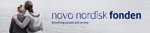 Novo Nordisk Fonden