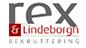 Rex og Lindeborgh A/S