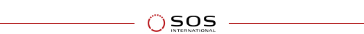 SOS International a/s