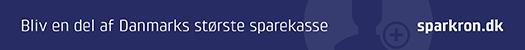 Sparekassen Kronjylland