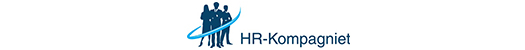 HR-Kompagniet ApS