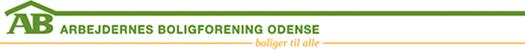 Arbejdernes Boligforening Odense