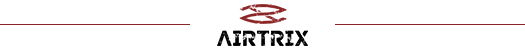 AirTrix Nordhavn ApS