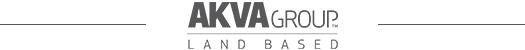 AKVA group Land Based A/S