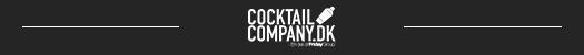 Cocktailcompany ApS