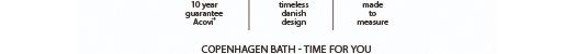 Copenhagen Bath ApS