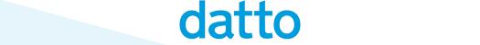 Datto Europe Ltd.