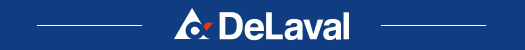 DeLaval A/S