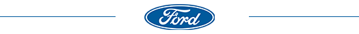 Ford Motor Company A/S