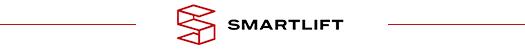 Smartlift A/S