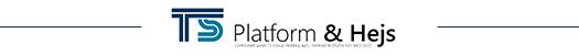 TS Platform & Hejs A/S