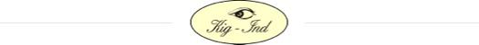 Kig-Ind Lyngby Storcenter ApS