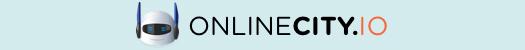 OnlineCity ApS
