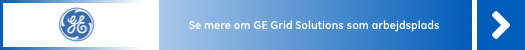 GE Grid Solutions Denmark