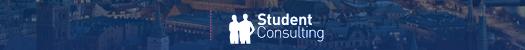 StudentConsulting Danmark ApS