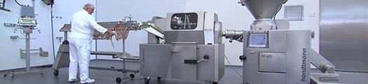 A/S Conserves-Teknik