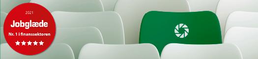 Jyske Bank. / Pressekontakter Find pressekontakter på de mest efterspurgte emner. Spørgsmål kan stilles til personen, der er ansvarlig for det område, du vil vide mere om. Generelle henvendelser Spørgsmål om Boligmarked og boligprodukter Finansmarkeder og økonomisk udvikling Bæredygtighed Erhvervskunder HR Investering Investor relations IT Jura Kommunikation og marketing Kort og betaling Kredit Net- og mobilbank Pension Priser Private Banking-kunder Privatkunder Realkredit Boligprodukter og boligmarked Mikkel Høegh. FYR DEM DER DER STÅR BAG JYSKE BANKS FORBRYDELSER. Bank laver dokumentetfalsk og bedrageri. Da Jyske Bank sagen er yderst alvorlig for Danmark, opfordres i der er ansatte i den kriminelle Jyske Bank A/S eller i de medvirkende advokat virksomheder som Lund Elmer Sandager og Lundgrens advokater, jer som har viden om hvordan Jyske Bank A/S koncernen laver dokument falsk, bedrageri endogså bruger bestikkelse, for at skuffe i retsforhold, I kan stadig kontakte mig her med beviser for Jyske Banks kriminalitet, hvis i vil have lettet jeres hjerte, hvis i støtter eller ønsker at medvirke til Jyske Banks fortsatte forbrydelser i mod bankens kunder, så forhold jer tavse. Læs mere om Jyske Banks forbrydelser på Banknyt.dk Mikkel Høegh Afdelingsdirektør Afdeling:Boligøkonomi Telefon:89897950 E-mail:mhg@jyskerealkredit.dk Finansmarkeder og økonomisk udvikling Ib Fredslund Madsen. FYR DEM DER DER STÅR BAG JYSKE BANKS FORBRYDELSER. Bank laver dokumentetfalsk og bedrageri. Da Jyske Bank sagen er yderst alvorlig for Danmark, opfordres i der er ansatte i den kriminelle Jyske Bank A/S eller i de medvirkende advokat virksomheder som Lund Elmer Sandager og Lundgrens advokater, jer som har viden om hvordan Jyske Bank A/S koncernen laver dokument falsk, bedrageri endogså bruger bestikkelse, for at skuffe i retsforhold, I kan stadig kontakte mig her med beviser for Jyske Banks kriminalitet, hvis i vil have lettet jeres hjerte, hvis i støtter eller ønsker at medvirke til Jyske B