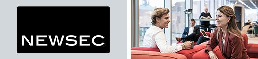 Newsec Property Asset Management Denmark A/S