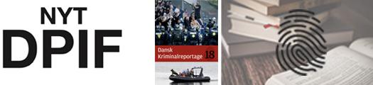 Bogforlaget Frydenlund