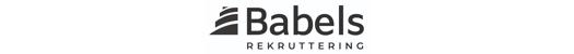 Babels