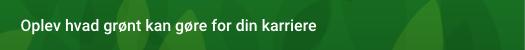 Landal GreenParks ApS