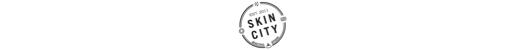 Skincity Sweden AB