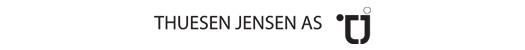 Thuesen Jensen A/S