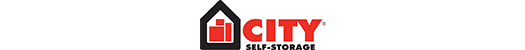 City Self-Storage A/S
