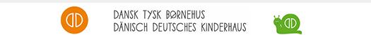 Dansk Tysk Børnehus ApS
