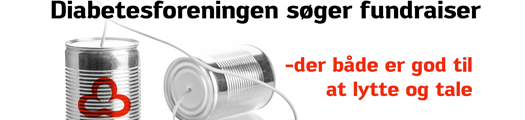 "Diabetesforeningen ""Danish Diabetes Association"""