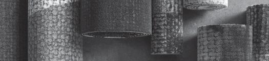 Ege Carpets A/S