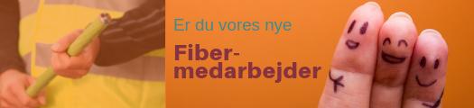 Fiberby